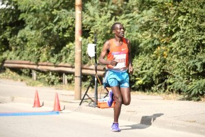 09.10. 2016. Maraton 2016585