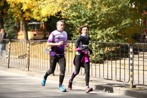 09.10. 2016. Maraton 2016590