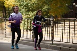 09.10. 2016. Maraton 2016591