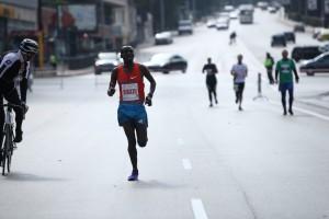 09.10. 2016. Maraton 2016598