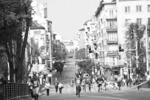 09.10. 2016. Maraton 2016606