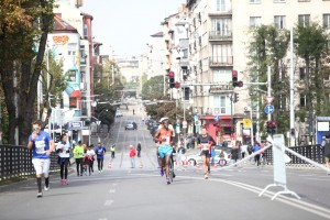 09.10. 2016. Maraton 2016608