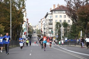 09.10. 2016. Maraton 2016615