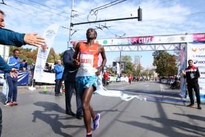 09.10. 2016. Maraton 2016620