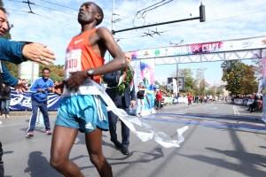 09.10. 2016. Maraton 2016621