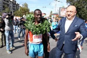 09.10. 2016. Maraton 2016629