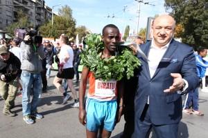 09.10. 2016. Maraton 2016630