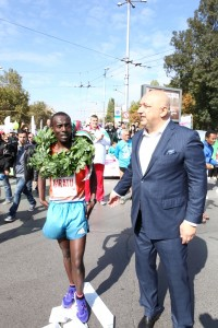 09.10. 2016. Maraton 2016633