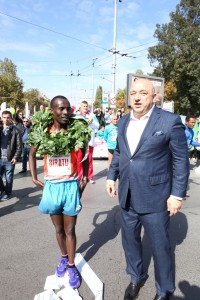 09.10. 2016. Maraton 2016634