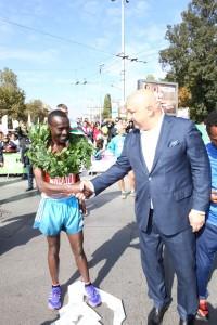 09.10. 2016. Maraton 2016635
