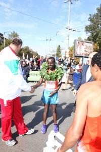 09.10. 2016. Maraton 2016642
