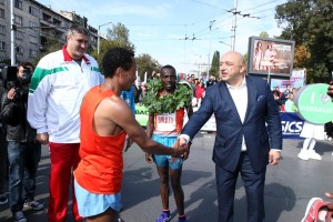 09.10. 2016. Maraton 2016643