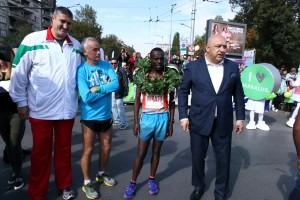 09.10. 2016. Maraton 2016645