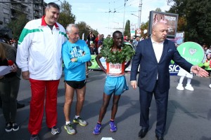 09.10. 2016. Maraton 2016646