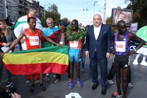 09.10. 2016. Maraton 2016648