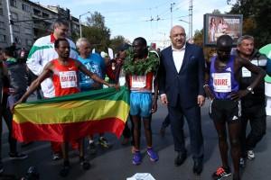 09.10. 2016. Maraton 2016649