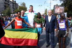 09.10. 2016. Maraton 2016662