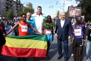 09.10. 2016. Maraton 2016663