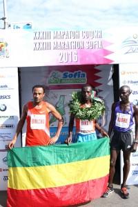 09.10. 2016. Maraton 2016671
