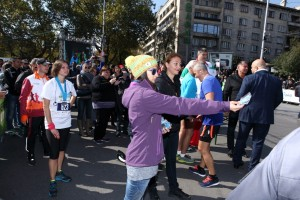 09.10. 2016. Maraton 2016676