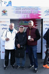 09.10. 2016. Maraton 201668