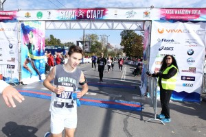 09.10. 2016. Maraton 2016680