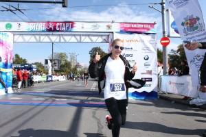 09.10. 2016. Maraton 2016685