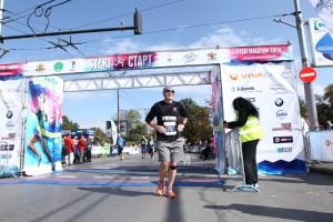 09.10. 2016. Maraton 2016686