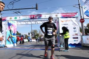 09.10. 2016. Maraton 2016687