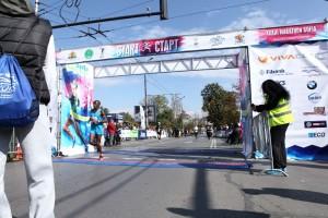 09.10. 2016. Maraton 2016688