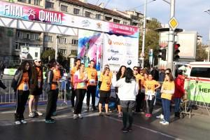 09.10. 2016. Maraton 201669