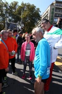 09.10. 2016. Maraton 2016692