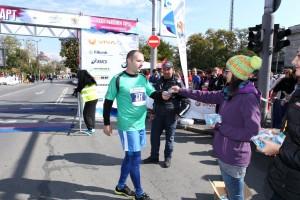 09.10. 2016. Maraton 2016695