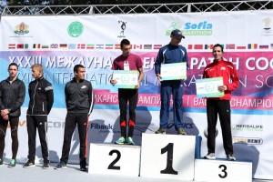 09.10. 2016. Maraton 2016714