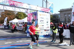 09.10. 2016. Maraton 2016716