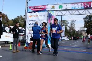 09.10. 2016. Maraton 2016718