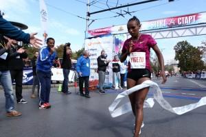 09.10. 2016. Maraton 2016725