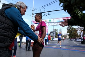 09.10. 2016. Maraton 2016726