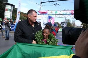 09.10. 2016. Maraton 2016728