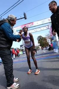 09.10. 2016. Maraton 2016738
