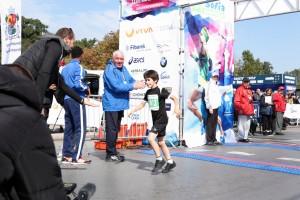 09.10. 2016. Maraton 2016745