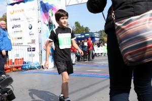 09.10. 2016. Maraton 2016746