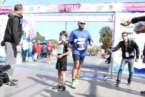 09.10. 2016. Maraton 2016747