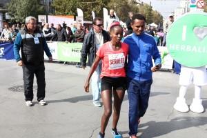 09.10. 2016. Maraton 2016752