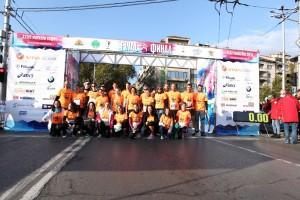 09.10. 2016. Maraton 201676