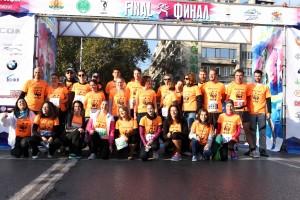 09.10. 2016. Maraton 201677