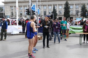 09.10. 2016. Maraton 2016787