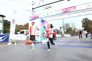 09.10. 2016. Maraton 2016789