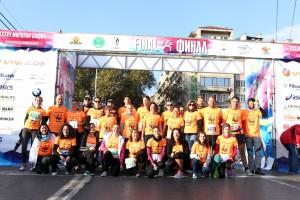 09.10. 2016. Maraton 201679