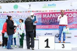 09.10. 2016. Maraton 2016808